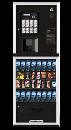 distributeur automatique de boisson machine caf gamme pour la distribution automatique. Black Bedroom Furniture Sets. Home Design Ideas
